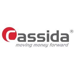 Cassida USA