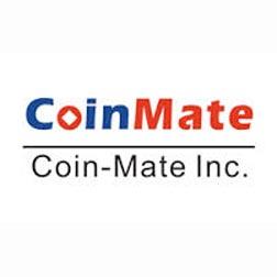 Coin-Mate