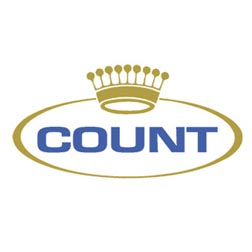 Count Machinery