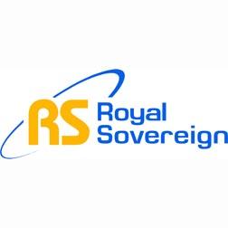 Royal Sovereign