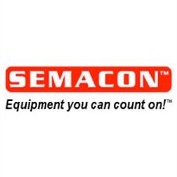 Semacon