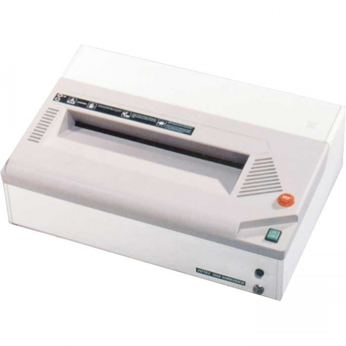Oztec Paper Shredder Wiring Diagram Strip Cut 1200x1200