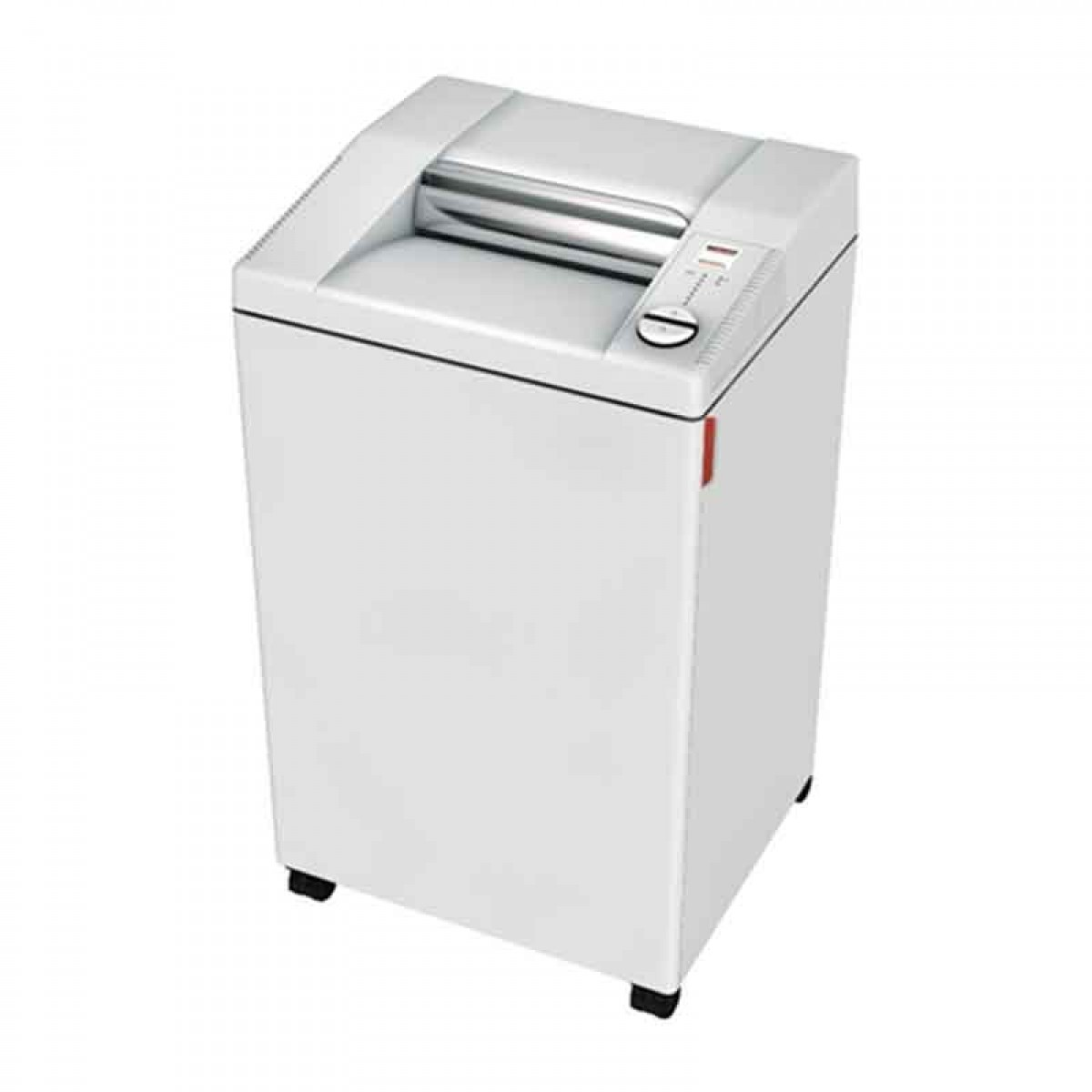 MBM 2604 Series Destroyit Paper Shredder