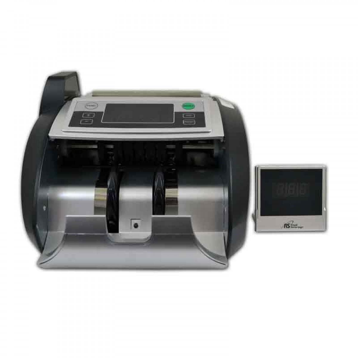 Royal Sovereign Counter External Display Rbc 100