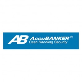 AccuBanker AC100 Compressed Air Product