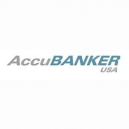 AccuBANKER D64/D66 Replacement Bulb Kit D64/66Kit