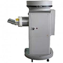 Kobra C-500 Compactor for Industrial Shredder