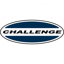"""Challenge Replacement Blade 3/8""""/9.5 mm 6721-6"""
