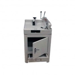 DocuGem STAND1001 R175 Cabinet Stand