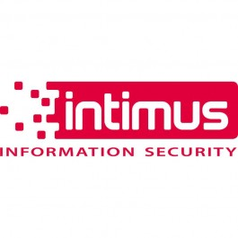 Intimus IN/OL LUBE OIL-9999943
