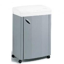 Kobra 385 Cabinet for Model 385 Shredder