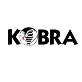 Kobra CYCLONE SCREEN LEVEL 5