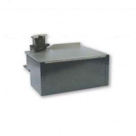 "Lassco Wizer 60-112TA  CR-60 1 1/2"" Radius Table Assembly"