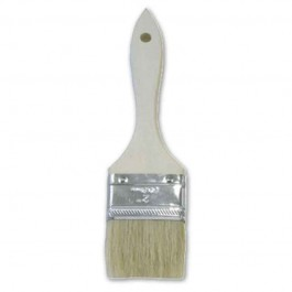 "Lassco Wizer W178 2"" Padding Brush"