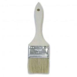 "Lassco Wizer W178 2"" Padding Brush"