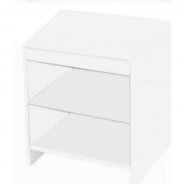 MBM 0461 Triumph Cabinet