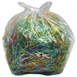 Intimus OL/IN PB6 Shredder Bags-PB6
