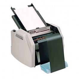 Martin Yale 1501X  CV 7 Automatic Paper Folder
