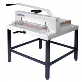 "Martin Yale 620RC 18"" Manual Cutter"