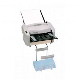 Martin Yale P7200 Automatic RapidFold Paper Folding Machine