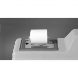 Thermal Printer for S-530 Coin Sorter by Semacon TP-530