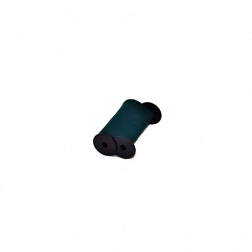 Widmer 1000-3  Ribbons 1000 Tri-Color PGR  Silk -For QD-2000, S-3 & CC-3