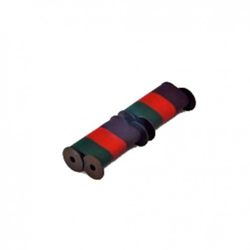 Widmer 1016-2-3 Tri-Color Ribbon for Model TV-776