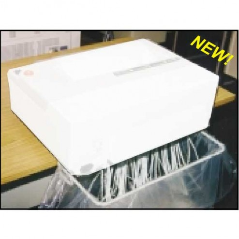 Oztec TT-16 1675 Table Top Kit