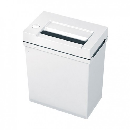 MBM 2245 Series Destroyit Paper Shredder