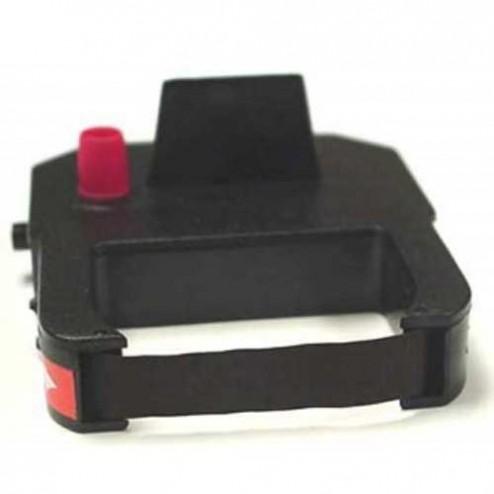 Widmer 3323 P Ribbon cassette-Purple