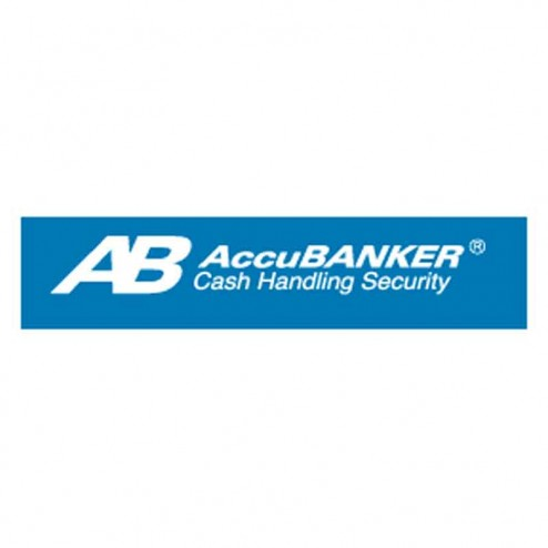 AccuBanker ABCleaningKit