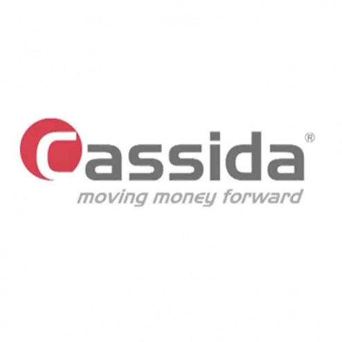 Cassida 3 year extended warranty on Currency Counter, Coin Counter or Counterfeit Detector (C900 Excluded)