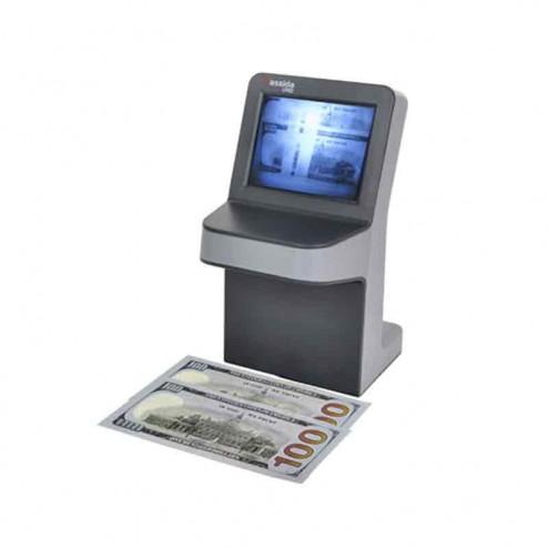 Cassida UNO Counterfeit Detector D-UNO