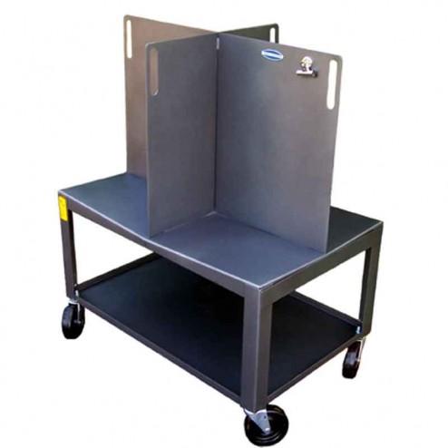 Challenge Handy-Cart-CMC-613
