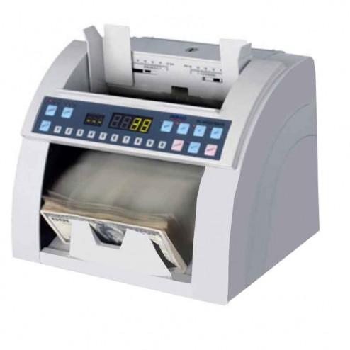 Ribao BC-2000 Currency Counter