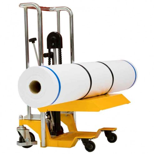 """Foster Keencut Compact On-A-Roll 33.5"""" Lifter Compact 61579"""