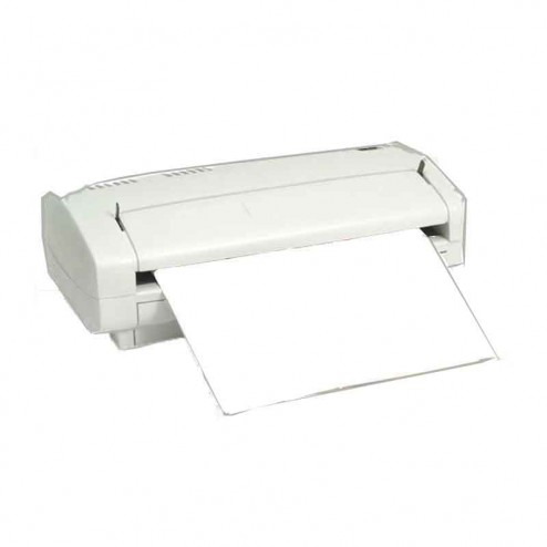 DocuGem 70LETT-LO3030 Semi Automatic Rotary Letter Opener
