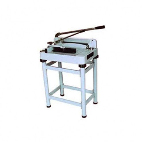 DocuGem STAND1000 R175 Table Stand