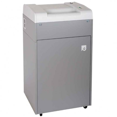 Dahle 203-96 High Capacity Shredder