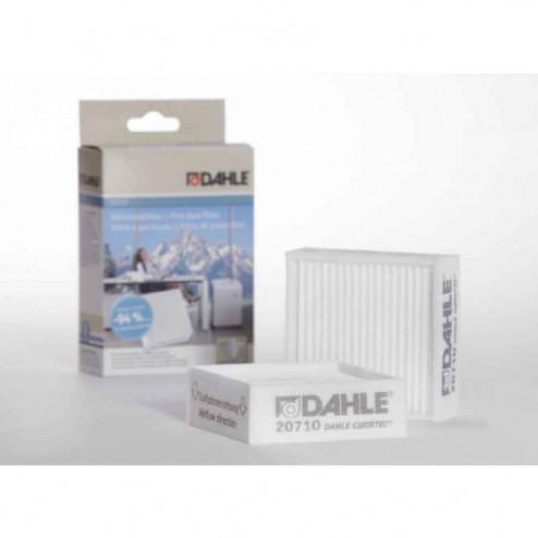 Dahle 20710 CleanTEC Oil Filter