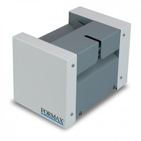 Formax FD 1000 Hand-Feed Pressure Sealer