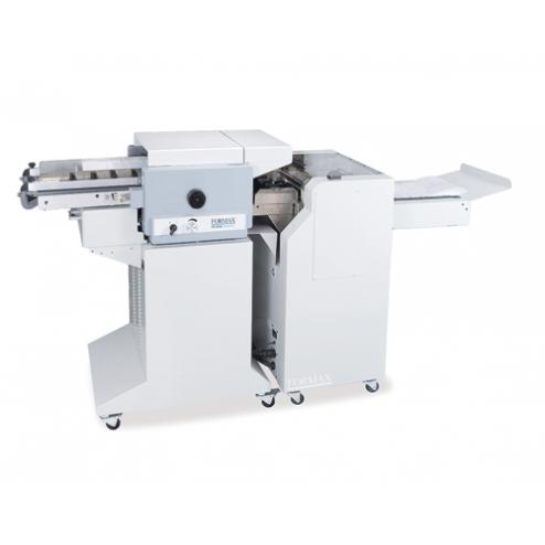 Formax FD 2096 AutoSeal Pressure Sealer