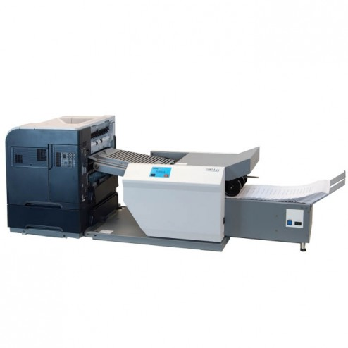 Formax FD 2006IL AutoSeal In-Line Pressure Sealer