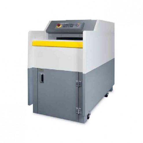 Formax FD 8806SC Industrial Strip Cut Conveyor Shredder