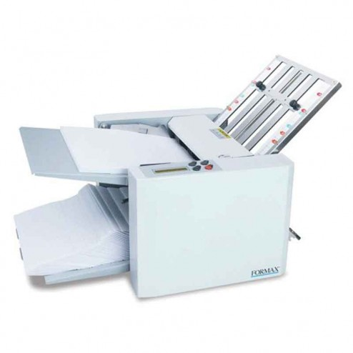 Formax FD342 Tabletop Document Folder