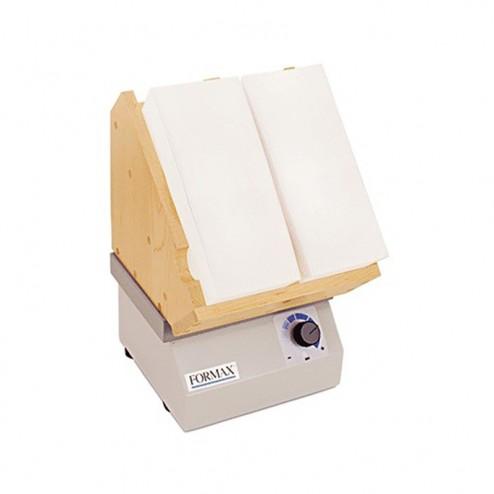Formax FD 402E2 Two Bin Envelope Jogger