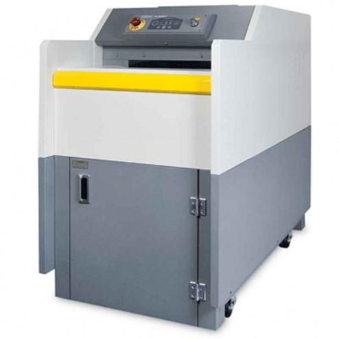 Formax FD 8806CC Industrial Cross Cut Conveyor Shredder