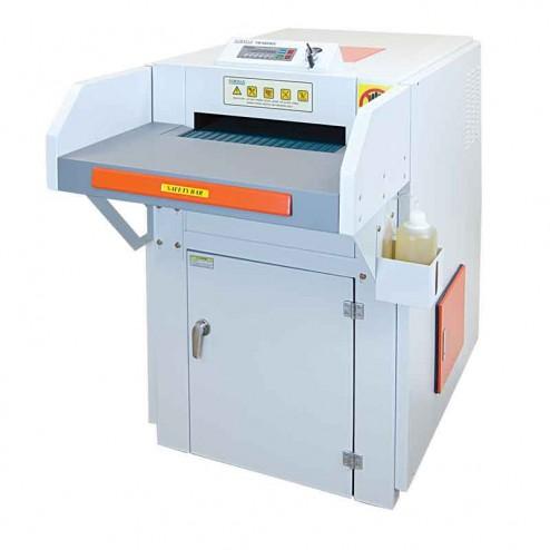 Formax FD 8804SC Industrial Strip Cut Conveyor Shredder