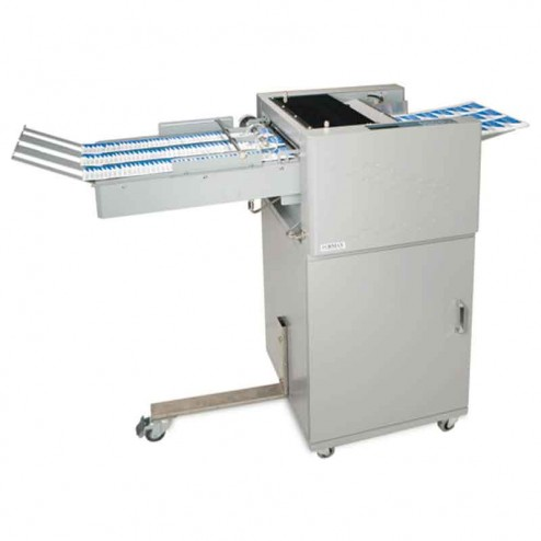 Formax FD 125 Large-Format Card Cutter