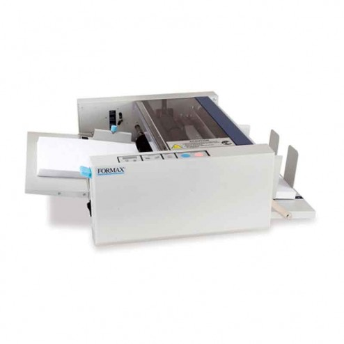 Formax FD 4170 Cut-Sheet Burster